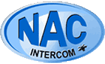 Nac Communications